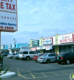 Cash advance locations in alexandria va photo 1