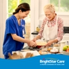 BrightStar Care North Shore Nassau County