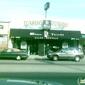 Elite Tuxedo - Los Angeles, CA