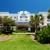 Embassy Suites by Hilton Destin Miramar Beach