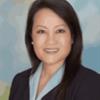 Farmers Insurance - Lina Nguyen