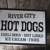 River City Hot Dogs