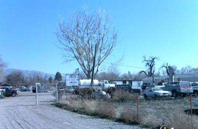 A-1 Sewer & Drain - Albuquerque, NM