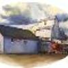 Hugo Feed Mill & Hardware