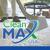Clean MAX USA