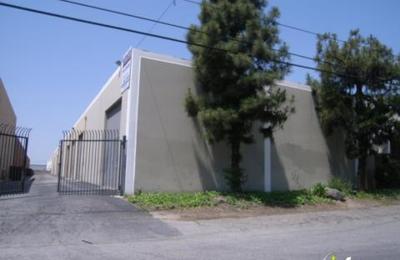 Guerin Design & Development - North Hollywood, CA