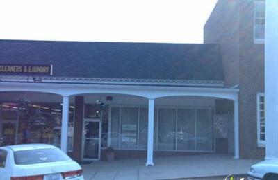 Mint Hill Professional Clinic - Mint Hill, NC