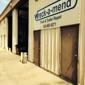 Wreck A Mend - Commerce City, CO
