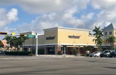 Verizon - Hialeah, FL