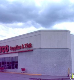 Petco - Manchester, NH