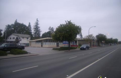 Specialty Sales Classic Inc - Redwood City, CA