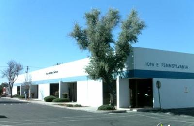 Cornerstone Electrical - Tucson, AZ