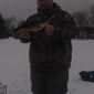 Eagle One Fishing Club - Bay City, MI