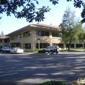 Lakin Spears - Palo Alto, CA