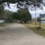 Bronco Bend RV Park