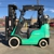 Prolift Equipment Inc.