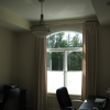 Midwest Blinds & Shades