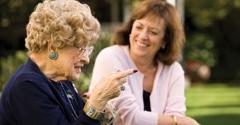 Home Instead Senior Care - Racine, WI