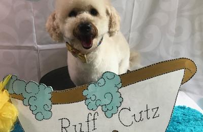 Ruff Cutz - Fairfield, CT