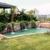Allstate Pools & Spas
