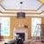 Cap Wallpaper and Painting Contractors