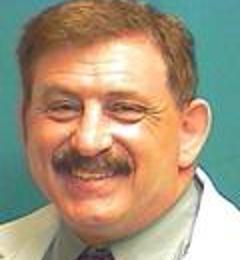 Stanley Rosenberg MD - Miami, FL