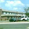 Lexington Health Care Center Of La Grange