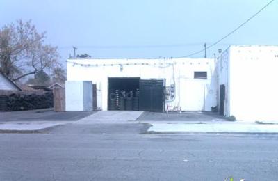 Garcias Tire Shop >> Garcia S Tire Shop 285 S La Cadena Dr Colton Ca 92324 Yp Com
