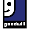 Goodwill Industries Of Southern Ohio Inc
