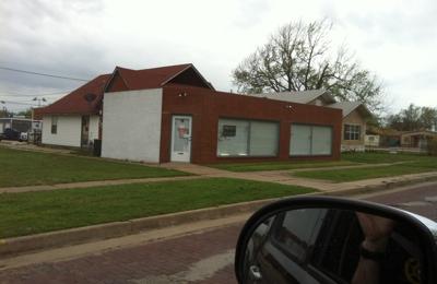 Semper Fix It - Ponca City, OK
