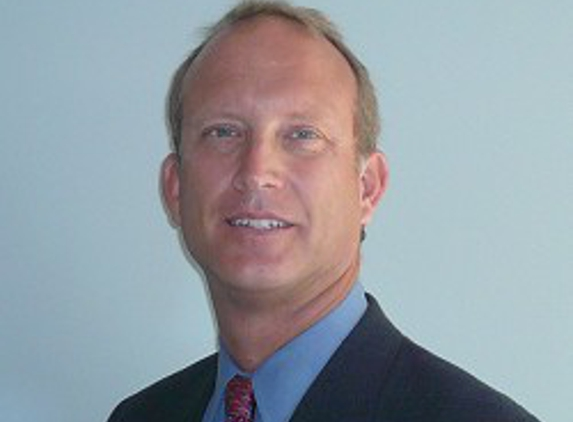Paul C. Johnson DDS - Indianapolis, IN