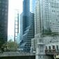 News Room - Chicago, IL