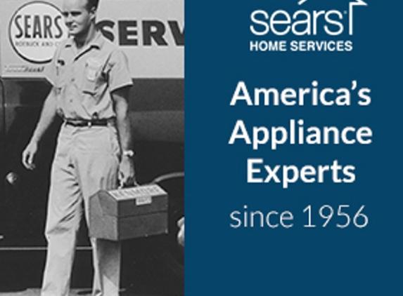 Sears Appliance Repair - Marshall, MI