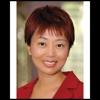 Vicky Chen - State Farm Insurance Agent