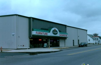 Gavigans's Furniture - Dundalk, MD