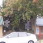 Piedmont Primary Care - Oakland, CA