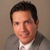 Arturo Balandra - Naples Urology Associates
