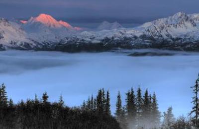 Arctic Drilling Inc - Fairbanks, AK