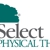 Select Physical Therapy-Carlisle Pike