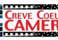 Creve Coeur Camera - Ellisville, MO