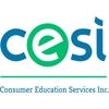 Consumer Education Services Inc.