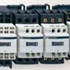 Royal Wholesale Electric