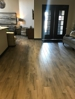 Wood look Tile by B&W Designer Tile, Tulsa