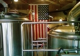 Belle Isle Brewing Co. & Urban Catering - Oklahoma City, OK