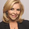 Diane Ronnebaum - State Farm Insurance Agent
