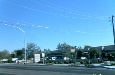 Bark Avenue Pet Resort - Mesa, AZ