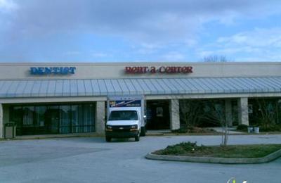 Rent-A-Center - Jacksonville, FL