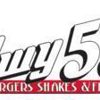 HWY 55 Burgers Shakes and Fries