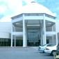 Master Eye Associates - San Antonio, TX