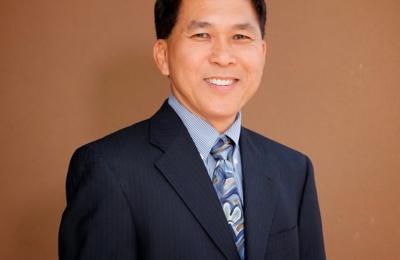 Terry J. Fong Law Group - Gilbert, AZ